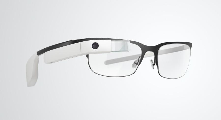 Lunettes AR Google Glass - Apple travaillerait sur des prototypes de lunettes connectées AR