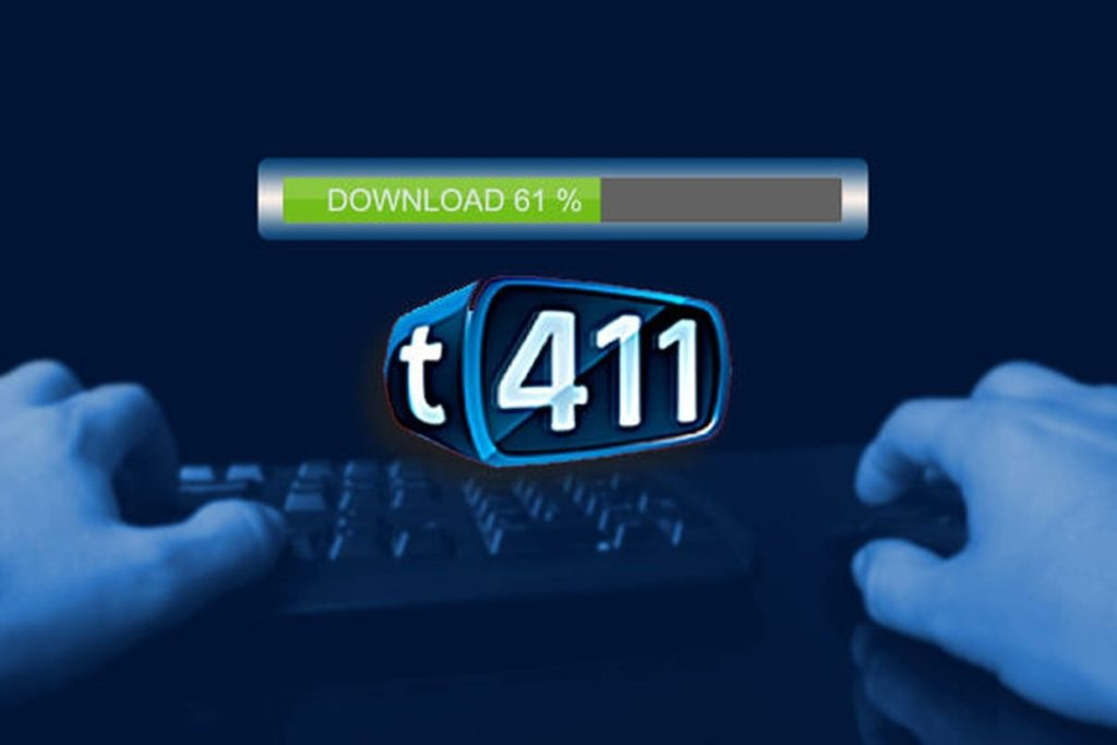 T411 1024x683 - T411 : quelles alternatives choisir après sa fermeture ?