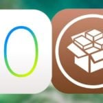 iOS 10.3.2 : restauration bloquée par Apple, mais jailbreak possible