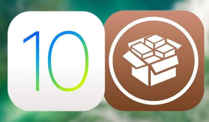 iOS 10.3.2 : restauration bloquée par Apple, mais jailbreak possible