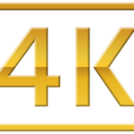 logo 4k 150x150 - Nouvelle Apple TV : présentation en avril et sortie à Noël ?