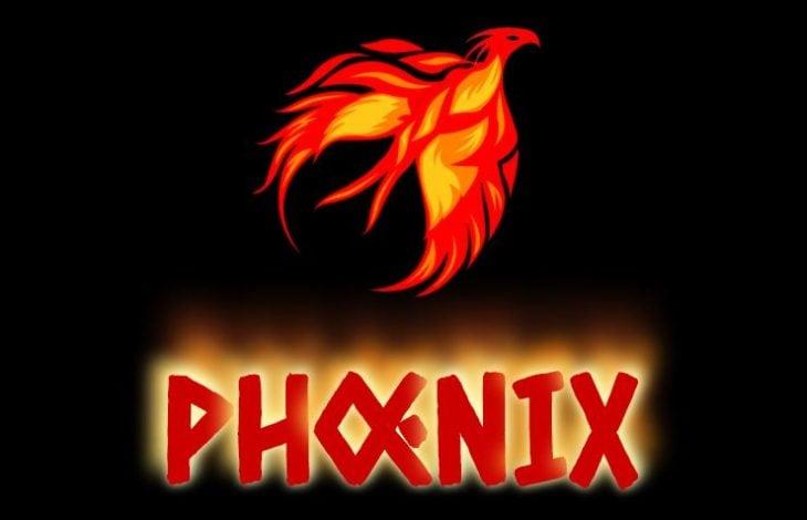Tutoriel : jailbreak iOS 9.3.5 avec Phoenix (iPhone & iPad 32 bits)