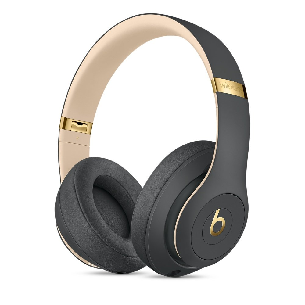 Beats Studio3 sans fil - Apple lance son casque Beats Studio3 sans fil