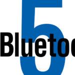 Bluetooth 5 sur les iPhone X, 8 et 8 Plus : quelles nouveautés ?