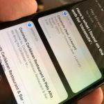 Siri : Apple passe de Bing à Google pour les résultats de recherche