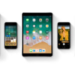 Comment télécharger iOS 11 sur iPhone, iPad & iPod Touch ?