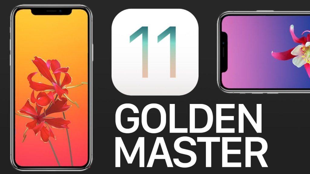 iOS 11, tvOS 11, watchOS 4, macOS High Sierra : dates de sortie connues