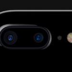 iPhone de 2018 : des capteurs photo supérieurs à 12 Mpx à l'arrière ?