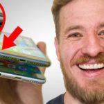 iphone 7 prise jack fonctionnelle 150x150 - iPhone 7 : des écouteurs EarPods avec prise Lightning (photos) ?