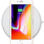 iPhone X, 8 & 8 Plus : une mise à jour va accélérer la recharge sans fil