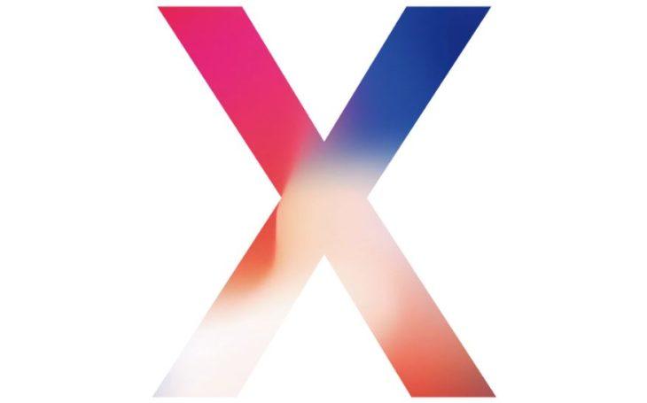 iPhone X : production au ralenti malgré 50 millions de précommandes ?