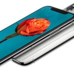 iphone x rose 150x150 - iPhone 8 & iPhone 8 Plus : quels sont leurs coûts de production ?