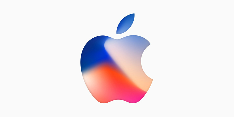 keynote apple 12 septembre 2017 - La keynote iPhone X, iPhone 8, Apple TV 4K, Apple Watch 4G en direct !