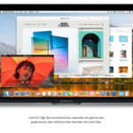 macos high sierra mac app store 150x150 - Apple : iBooks et iTunes U mis à jour pour iOS 7