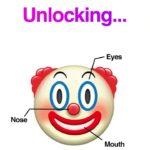 Huawei tease le Mate 10 en se moquant du Face ID de l'iPhone X