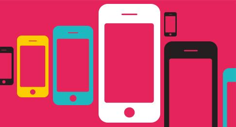 smartphones sosh - Forfaits Sosh : tous les forfaits Sosh par Orange