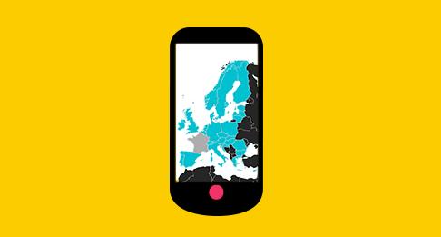 sosh smartphone monde - Forfaits Sosh : tous les forfaits Sosh par Orange