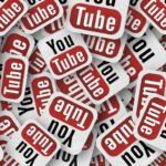 taxe youtube 150x150 - Youtube revendique une contribution d'un demi-milliard d'euros à l'économie française