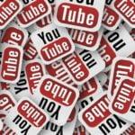 taxe youtube 150x150 - Pandora en 2012 : 13 milliards d'heures d'écoute