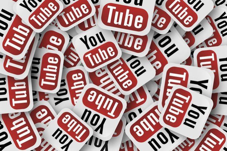 YouTube, Netflix, PornHub, YouPorn : nouvelle taxe au 1er janvier 2018 !