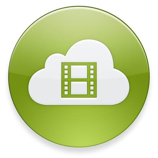 4K Video Downloader Logo - 4K Video Downloader : télécharger des vidéos YouTube gratuitement