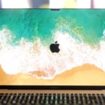 CURVEDLabs Concept iPhone X macbook apple watch ipad 5 150x150 - Insolite : un MacBook Air survit à une chute d'un avion
