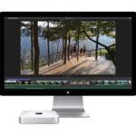 Mac Mini 2014 Apple 150x150 - D11 : Tim Cook et l'iWatch, l'iTV, l'ouverture d'iOS 7 et OS X 10.9
