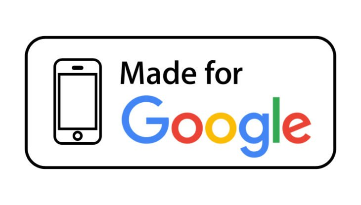 Google lance un programme similaire à « Made for iPhone » d'Apple