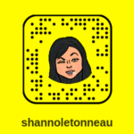 Snapchat Shanna Kress e1510154493916 150x150 - Snapchat Paul Darbos : compte officiel