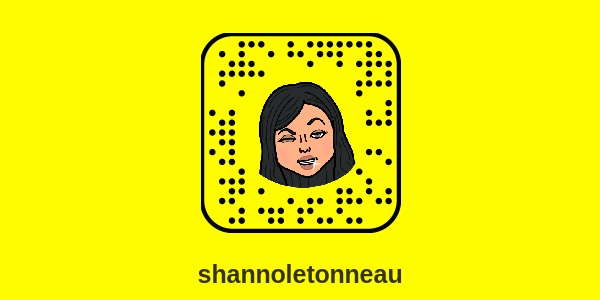 Comment faire des rencontres sur snapchat [PUNIQRANDLINE-(au-dating-names.txt) 59