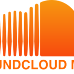 SoundCloud mp3 telecharger 150x150 - Youzik : le meilleur successeur de Youtube-MP3 !