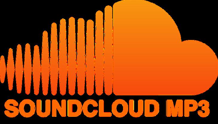 Tutoriel : comment télécharger les musiques SoundCloud en MP3 ?