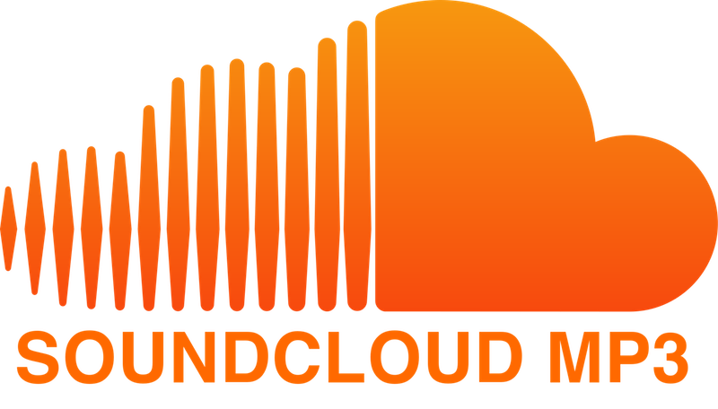 SoundCloud mp3 telecharger - Tutoriel : comment télécharger les musiques SoundCloud en MP3 ?