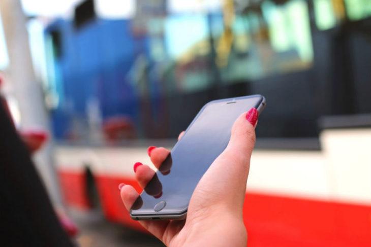 États-Unis : 78% des adolescents possèdent un iPhone