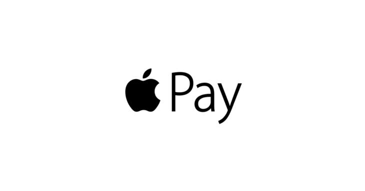 Apple Pay : lancement imminent en Suède, en Finlande et au Danemark ?