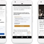 Facebook vs Apple : les Instant Articles payants n'arriveront par sur iOS