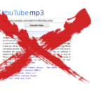 fermeture youtube mp3 150x150 - Youzik : le meilleur successeur de Youtube-MP3 !