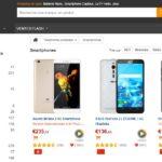 GearBest : tout le high-tech (smartphones, tablettes, …) au meilleur prix