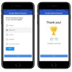 google opinion rewards sur iphone 150x150 - cFactuel : l'actualité autrement sur iPhone & iPod Touch
