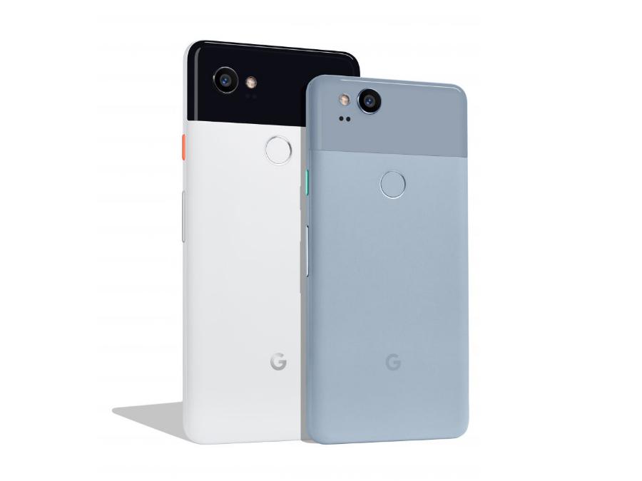 Google va développer un smartphone bon marché pour l'Inde
