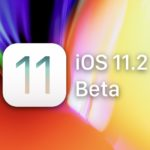 iOS 11.2 Beta 1 150x150 - iOS 9 Golden Master (GM) & iOS 9.1 bêta 1 disponibles