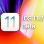 iOS 11.2 Beta 1 150x150 - iOS 9 : liste des iPhone, iPad & iPod Touch compatibles