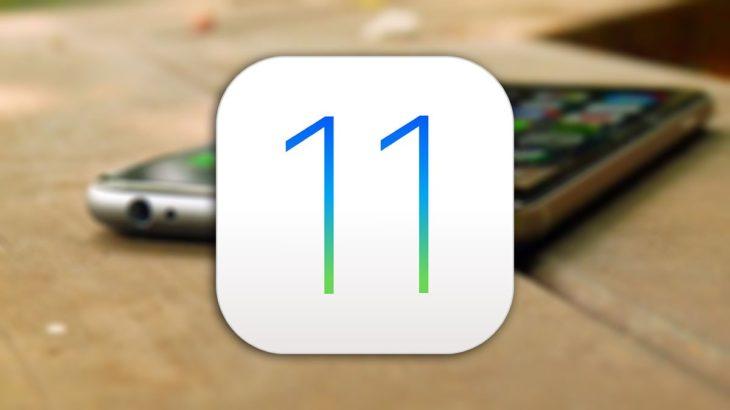 iOS 11 : une faille permet d'accéder aux photos d'un iPhone verrouillé