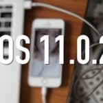 ios 11.0.2 150x150 - Mac : OS X Yosemite 10.10.3 est disponible