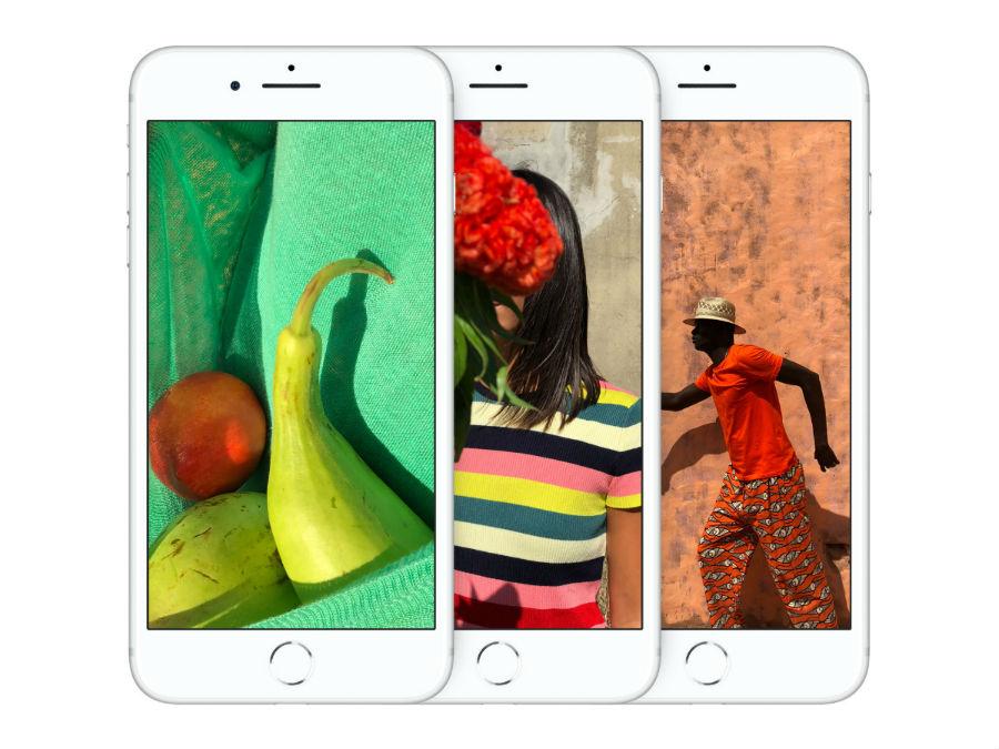 """iPhone 8 : une demande """"anémique"""" d'après l'opérateur Rogers (Canada)"""