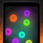 App du jour : TaoMix Halloween (iPhone & iPad)