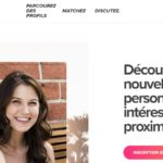tinder com france ordinateur 150x150 - Top 5 des meilleures applications de rencontre gratuites en 2018
