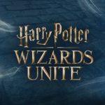 Harry Potter Wizards Unite : des précisions sur le prochain jeu de Niantic