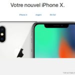 achat iphone x apple store 150x150 - Apple Store : précommande iPhone 6S & iPhone 6S Plus disponible