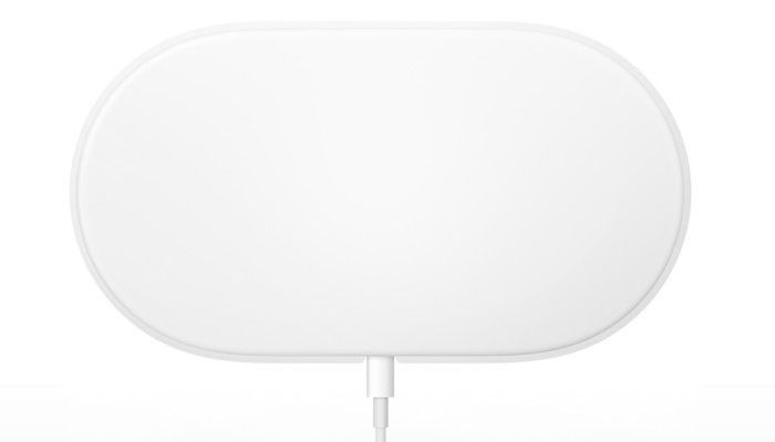 apple airpower - Apple AirPower : un prix de 230 euros environ pour le chargeur sans fil ?